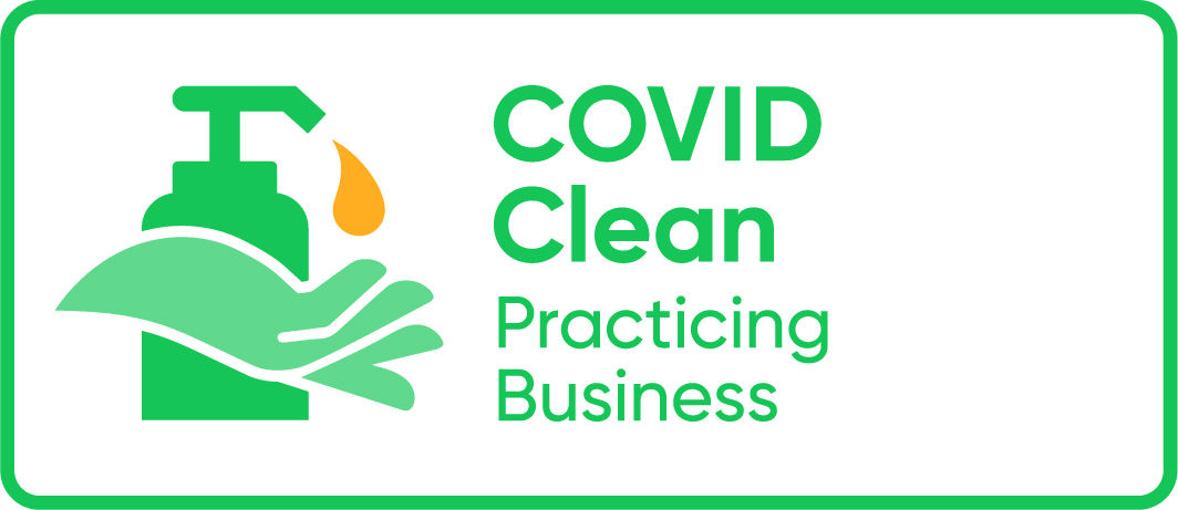 COVID-SAFE 性服务防疫工作安全最新规定