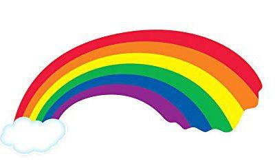 September is Pride MONTH in Brisbane