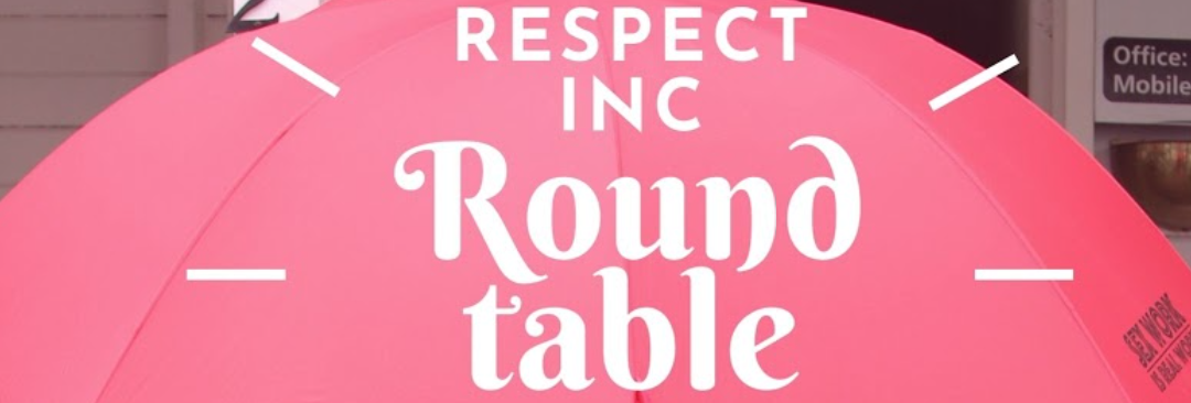 March 2021 Roundtable RSVP now