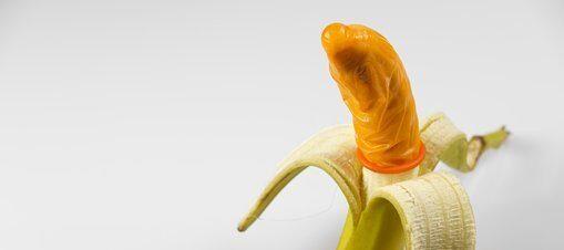 如果安全套破裂怎么办- What to do if the condom breaks