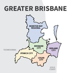 https://www.qld.gov.au/health/conditions/health-alerts/coronavirus-covid-19/current-status/public-health-directions/restrictions-impacted-areas