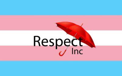 Meet Elle, our Transgender Peer Educator!